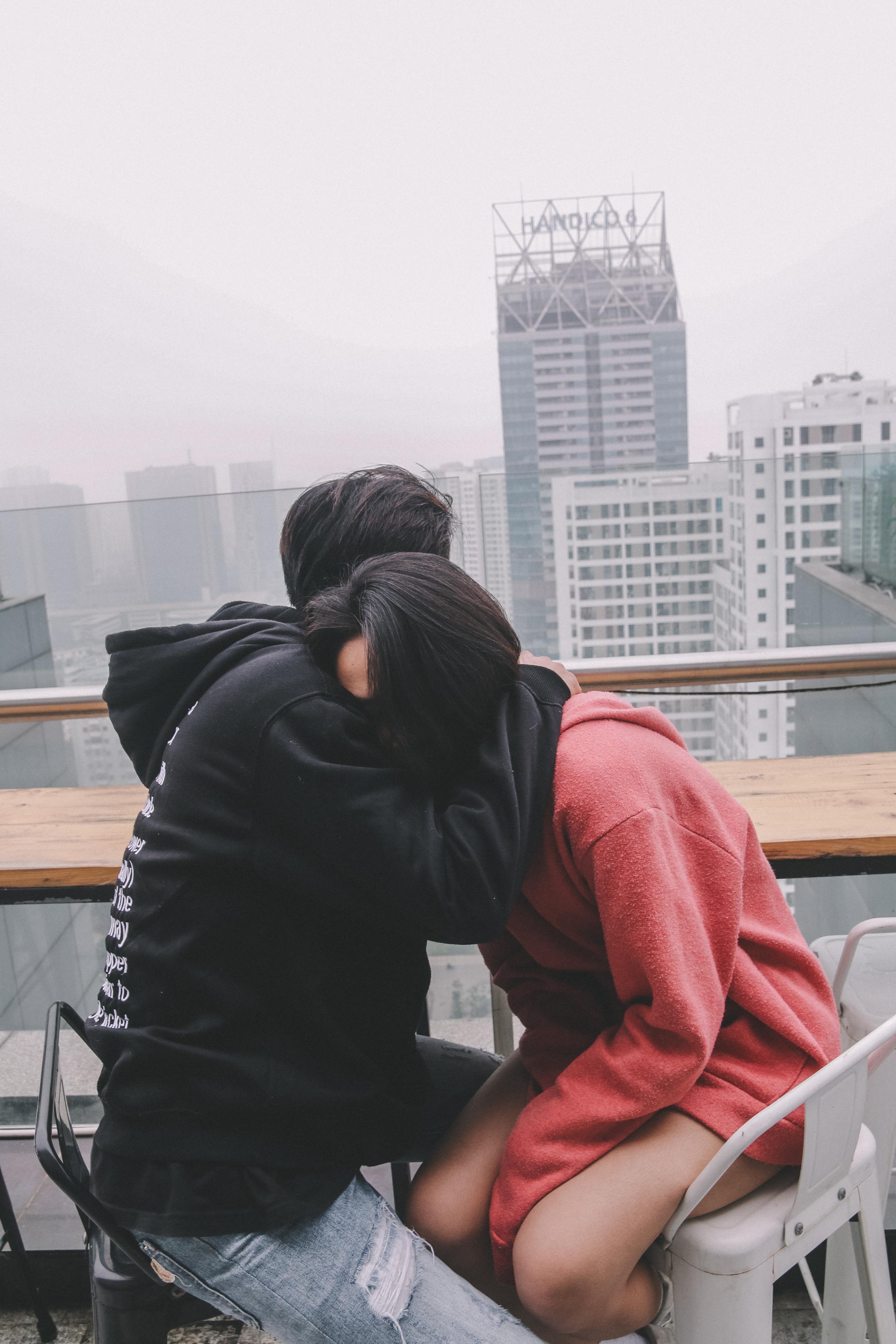 Plan Cul Sur Limoges Mecs Erection / Gay Bite