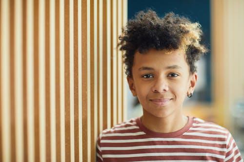 Δωρεάν στοκ φωτογραφιών με diy, αγόρι, αθωότητα