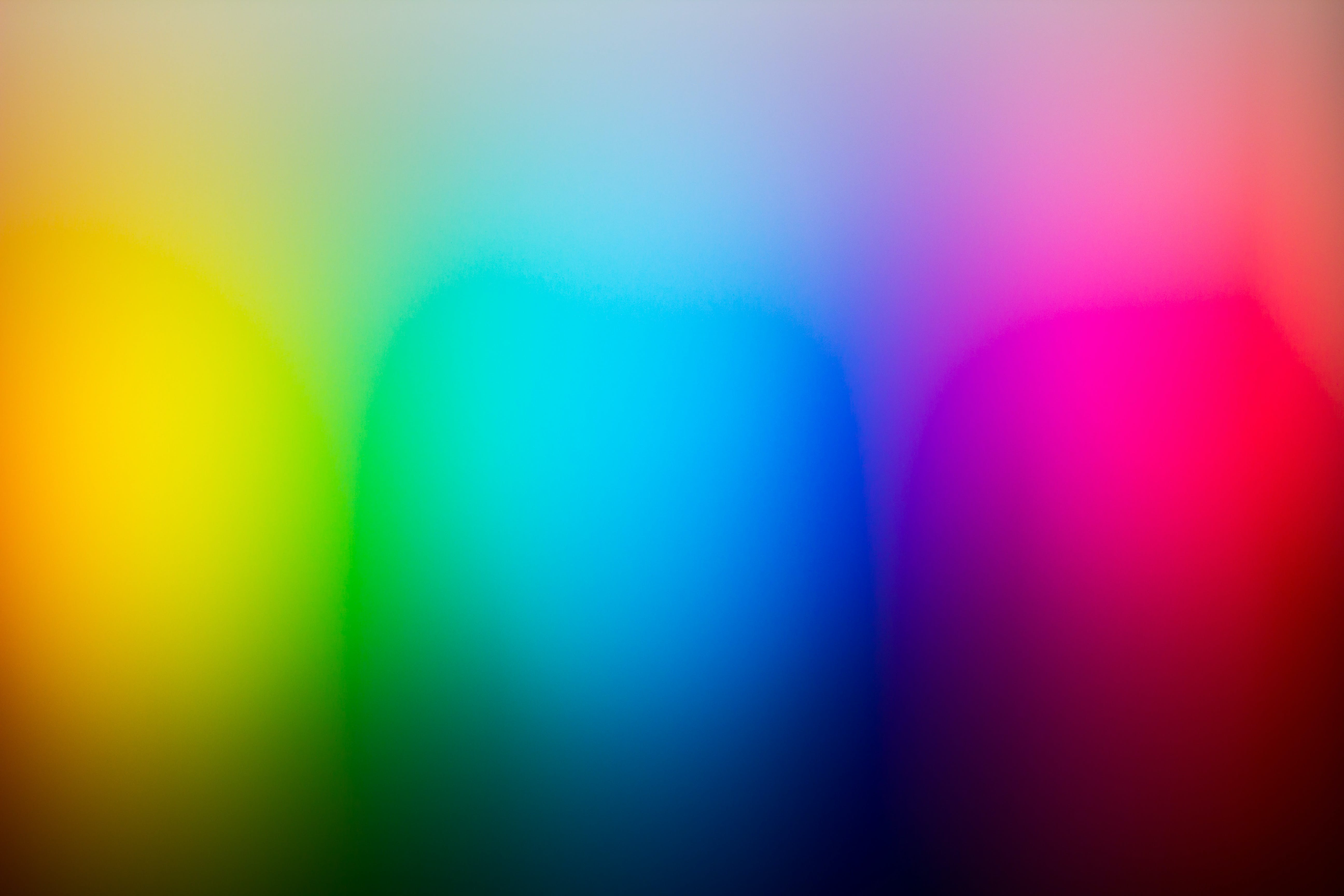 Free stock photo of colors, theme colors