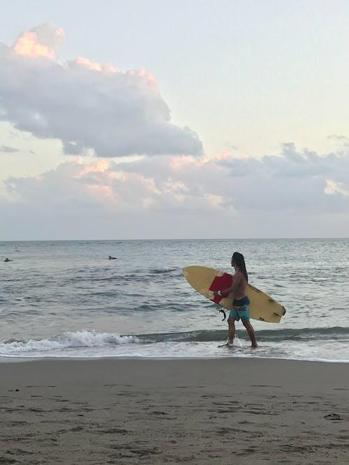 Fotobanka sbezplatnými fotkami na tému Bali, indický oceán, Indonézia