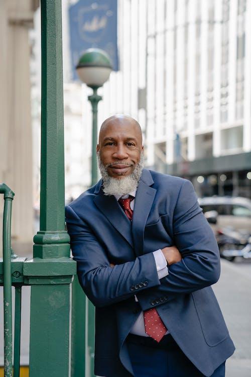 Δωρεάν στοκ φωτογραφιών με άνδρας, Άνθρωποι, αστικός