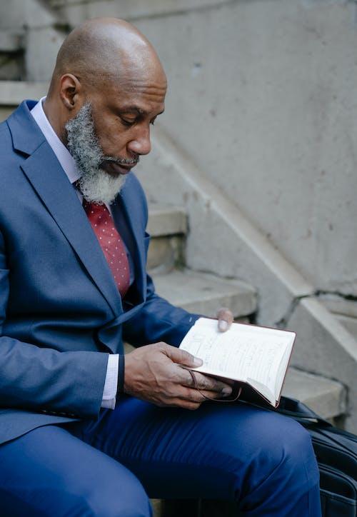Δωρεάν στοκ φωτογραφιών με άνδρας, Άνθρωποι, γέρος