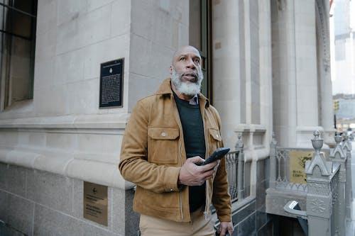 Δωρεάν στοκ φωτογραφιών με άνδρας, Άνθρωποι, αρχιτεκτονική