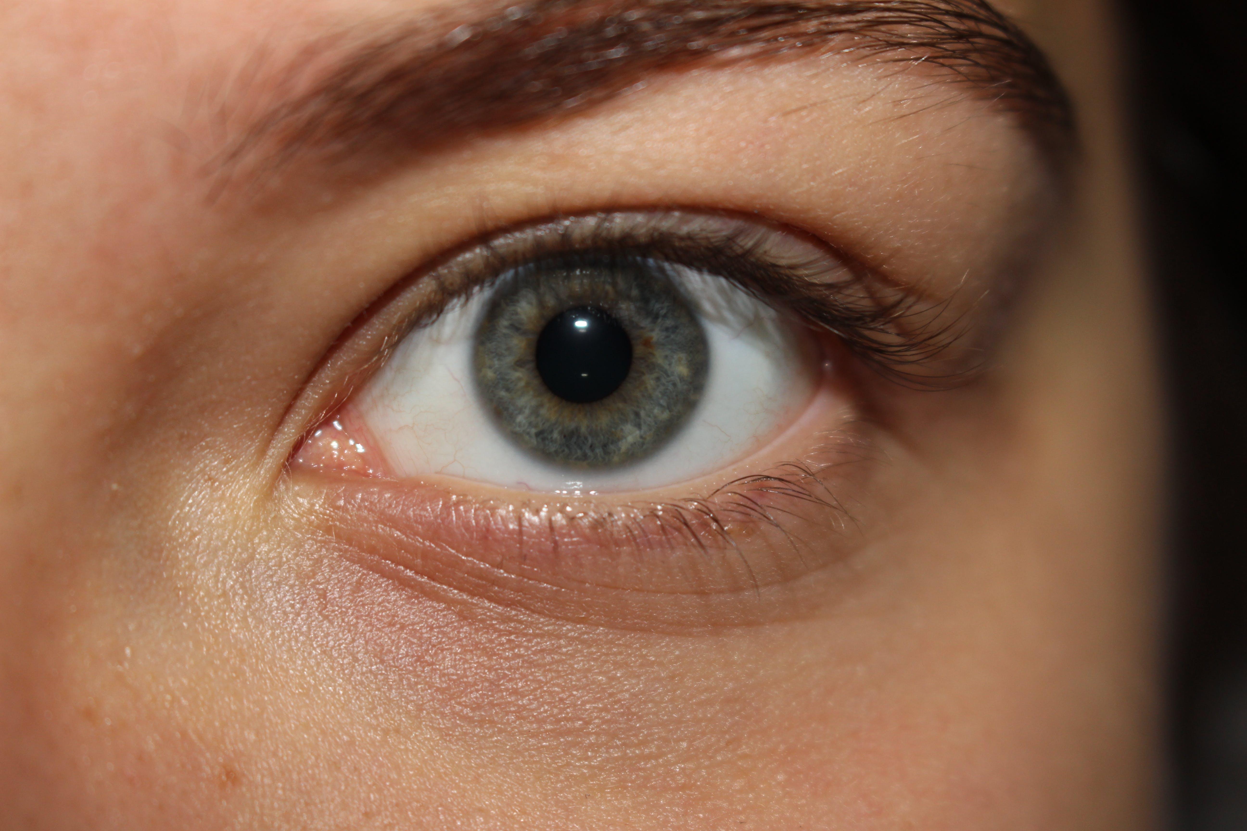 Free stock photo of eye, iorigins