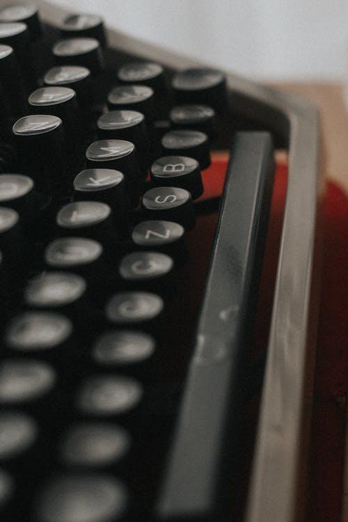 Foto stok gratis ahli mesin, alat, alfabet