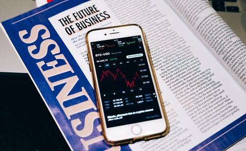 Бесплатное стоковое фото с аналитика, бизнес, бизнес-аналитика