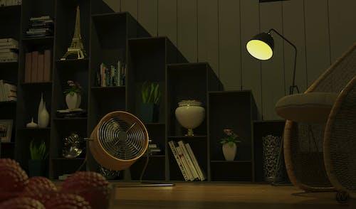 Ilmainen kuvapankkikuva tunnisteilla 3dsmax, arkkitehdin suunnitelma, keskittyminen, kodin sisustus
