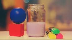 office, colors, theme colors