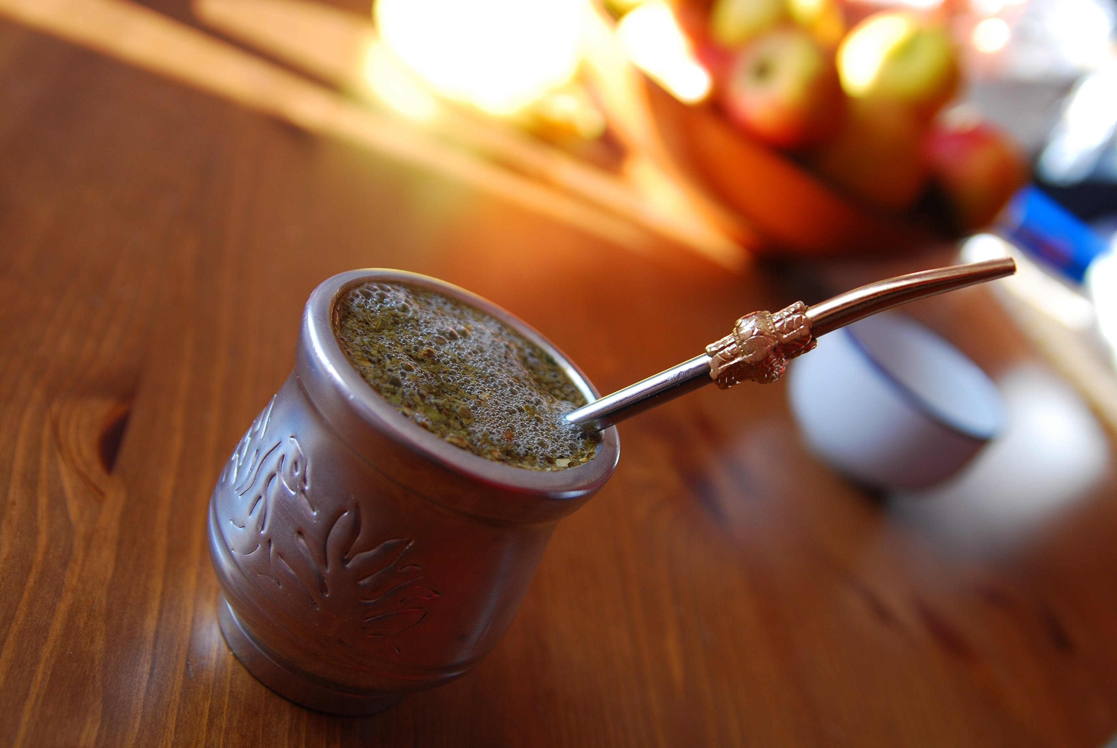 Základová fotografie zdarma na téma čaj, dřevěný, dřevo, pití