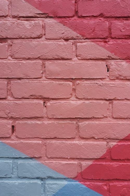 Fotobanka sbezplatnými fotkami na tému architektúra, betón, cement