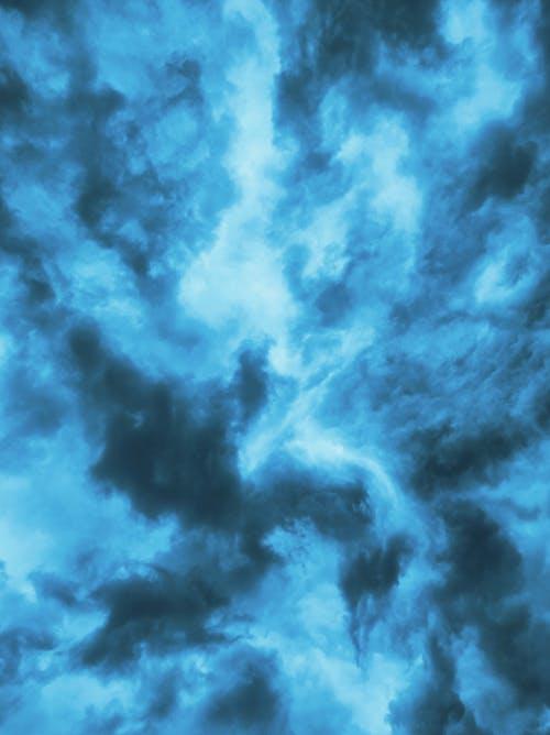 Fotobanka sbezplatnými fotkami na tému ciry, kumuly, meteorológia