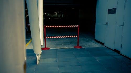 Free stock photo of hazard