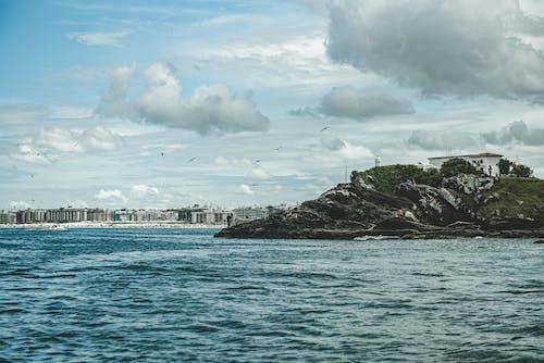 Free stock photo of beach, ocean, sea