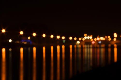 Základová fotografie zdarma na téma kanál, lampion, lampiony, loď