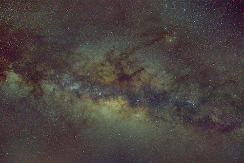 Kostnadsfri bild av abstrakt, astro, astronomi