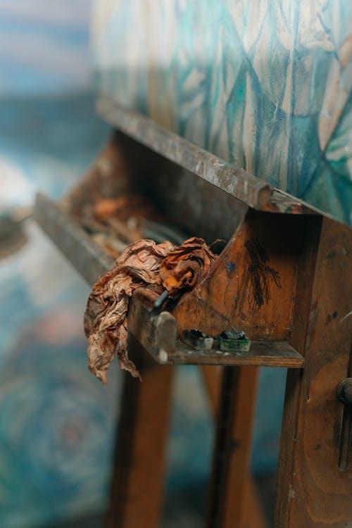 Darmowe zdjęcie z galerii z artystyczny, brudny, drewno
