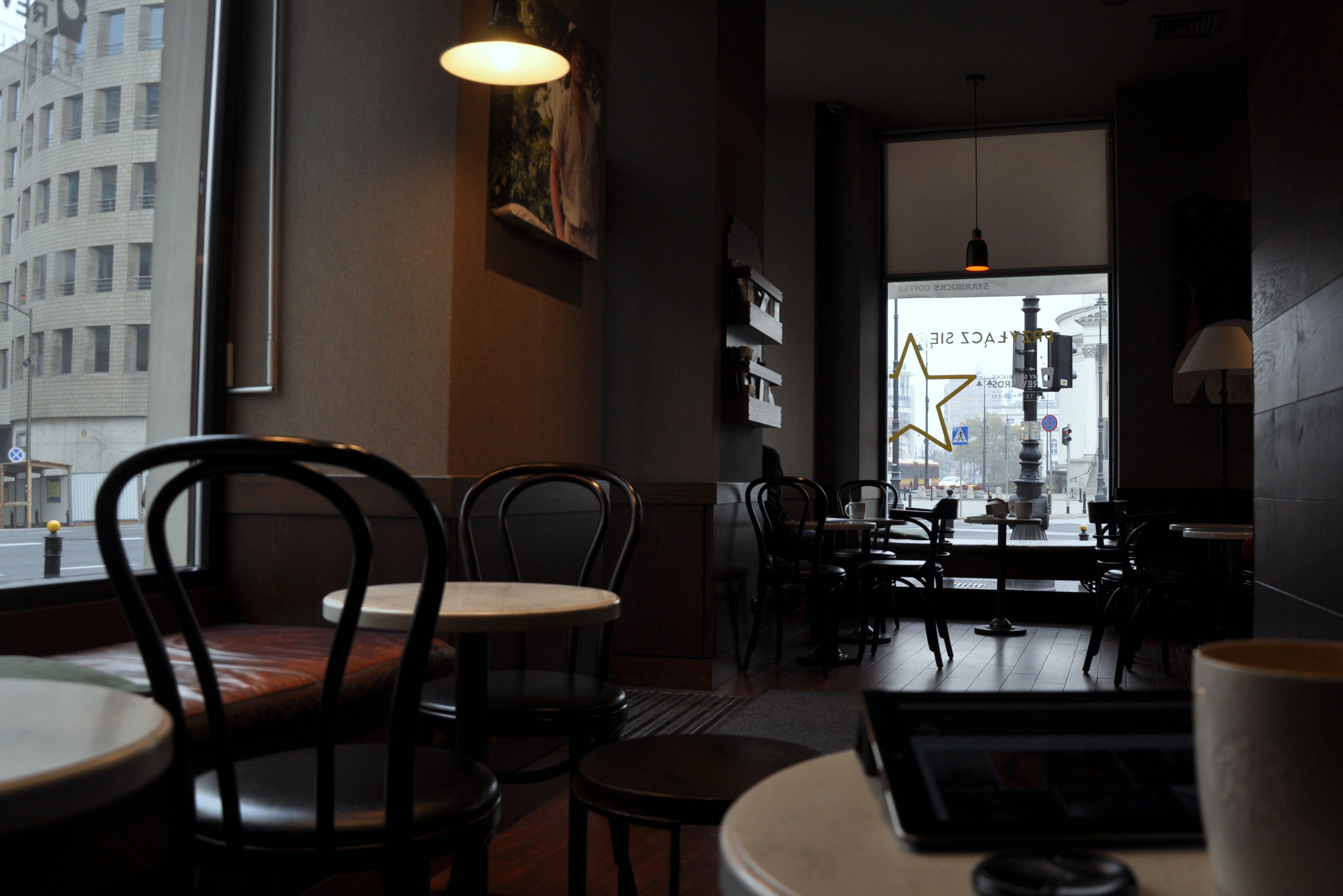 Free stock photo of wood, restaurant, architecture, luxury