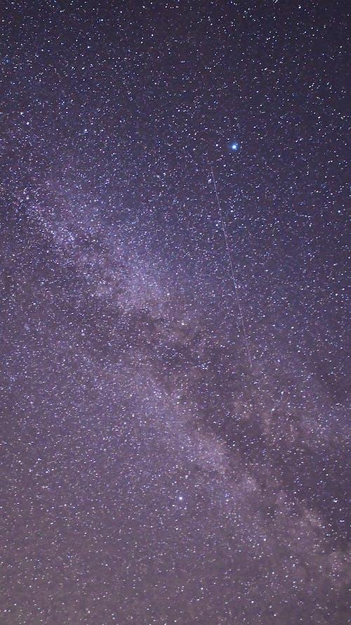 arka fon, arka plan, astronomi içeren Ücretsiz stok fotoğraf