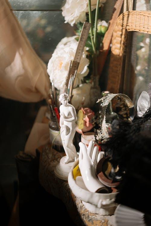 Безкоштовне стокове фото на тему «безлад, венера, весілля»