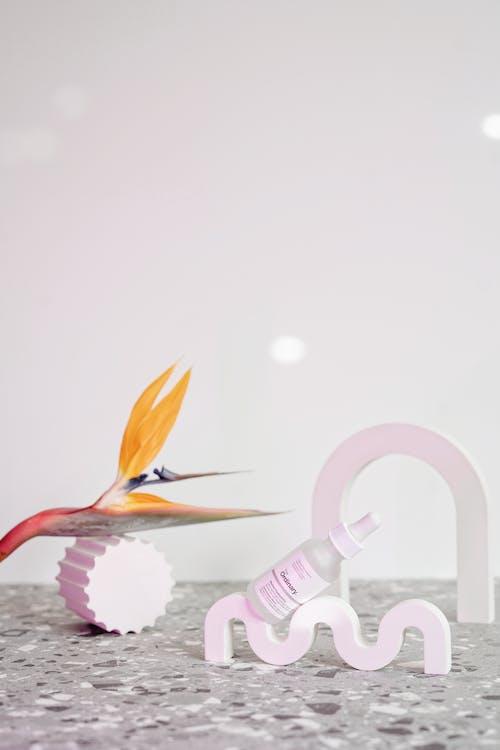 Бесплатное стоковое фото с вода, горизонтальный, дизайн