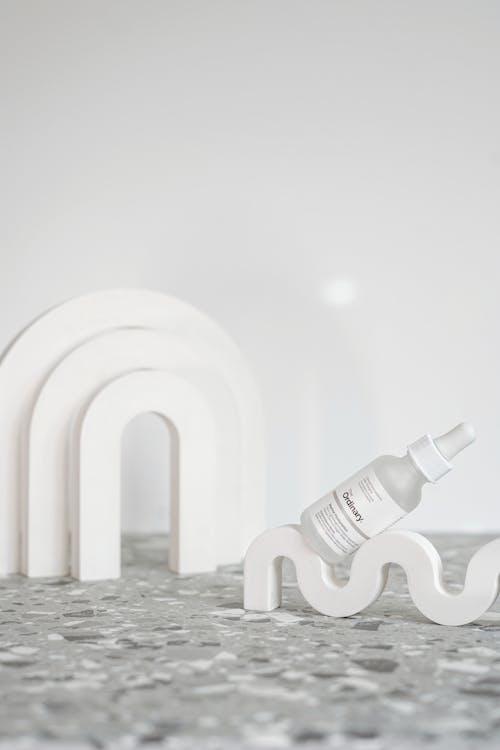 Бесплатное стоковое фото с архитектура, бизнес, в помещении