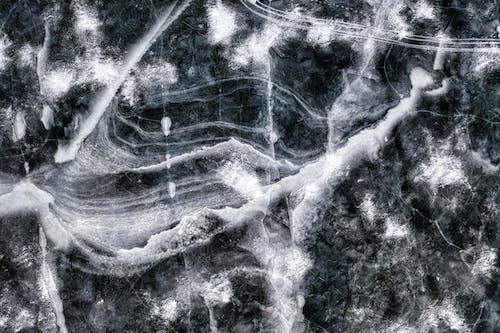 คลังภาพถ่ายฟรี ของ H2O, การเคลื่อนไหว, ทะเลสาป