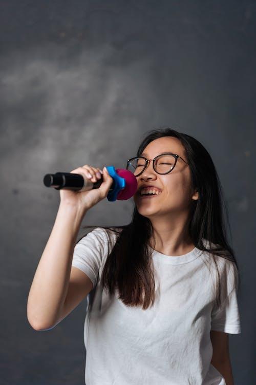 가수, 건강, 게이밍의 무료 스톡 사진
