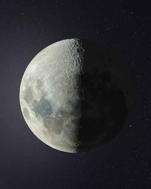 Free stock photo of astrofotografia, astrology, astronomy