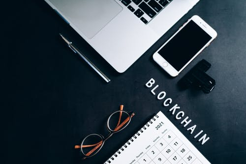 Free stock photo of digital currency, finance, financial