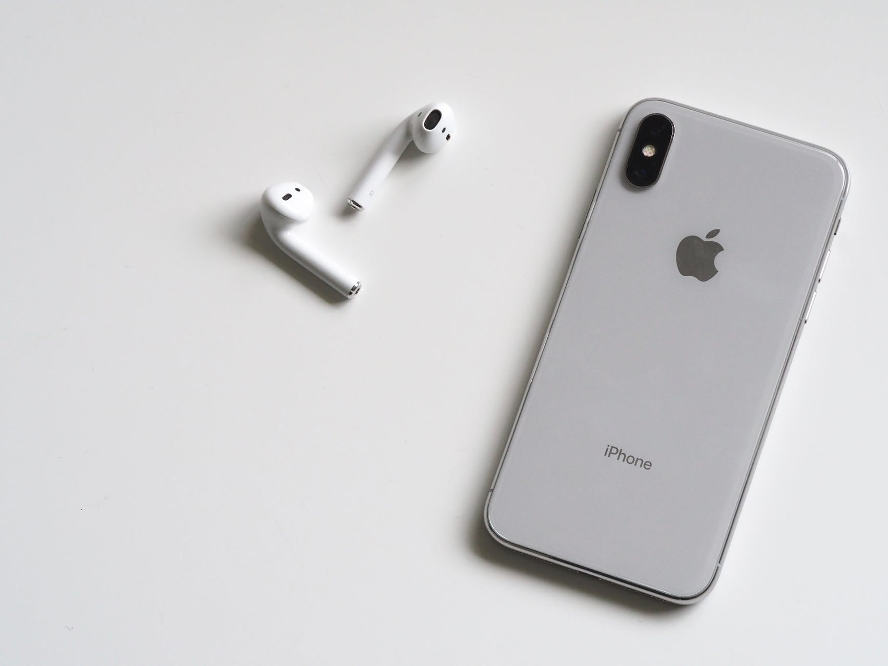 iphone super sale on paytm mall offer huge discounts upto 25000, paytm mall,paytm mall offer,paytm mall student laptop-shop up to rs 20,paytm,how to book products free on paytm mall,paytm mall cashback,paytm cashback,paytm mobile recharge offers,paytm mall student laptop-shop up to rs 20000/- cashback,iphone 6 seall rs 20000,paytm offer,paytm mall discount,paytm mall offers,paytm cashback offer,paytm mall free offers,iphone offer 40% discount,mall offer