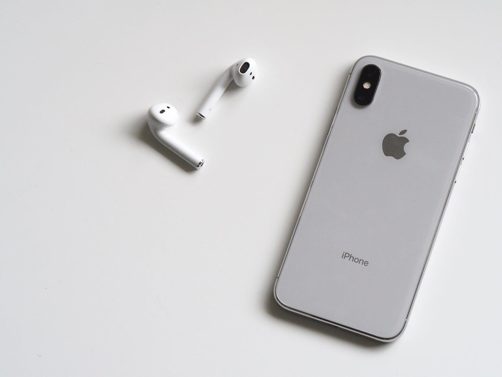 Quelles sont les principales pannes rencontrées sur un iPhone en 2020 ?
