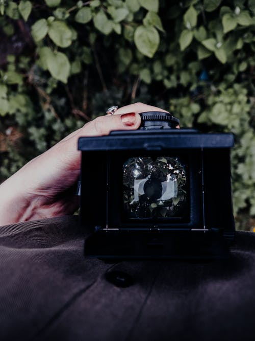 Photos gratuites de adulte, analogique, ancien appareil photo