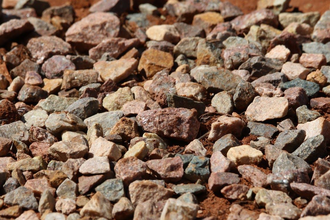 brudny, chropowaty, gleba
