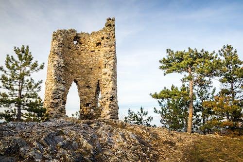 Free stock photo of ancient, architecture, austria