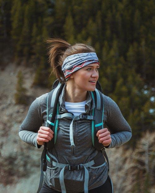 Free stock photo of adult, adventure, athletic