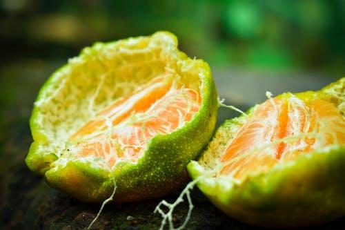 Kostnadsfri bild av citron, citrus-, citrusfrukt, färger