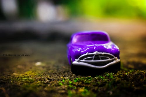 Free stock photo of Cars Wallpapers, toy cars