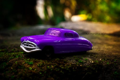 Free stock photo of car wallpapers, toy cars