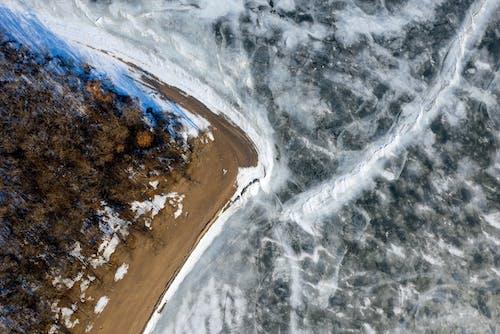 คลังภาพถ่ายฟรี ของ H2O, การท่องเที่ยว, การเดินทาง