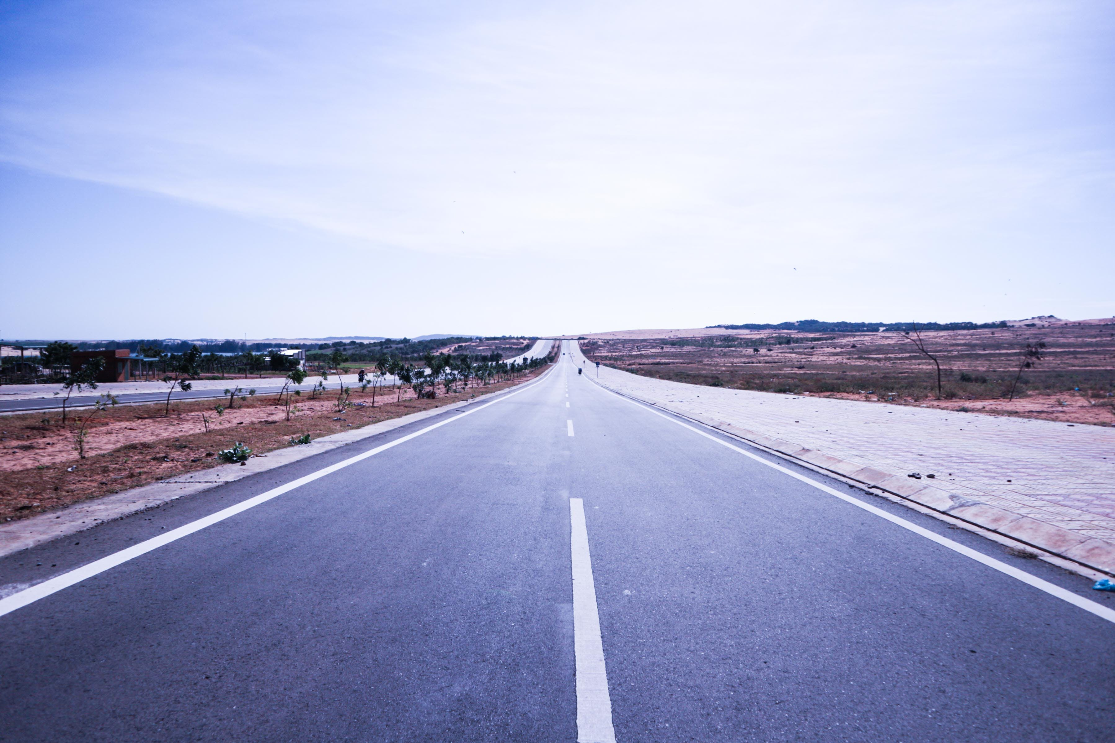 Hi Way Road