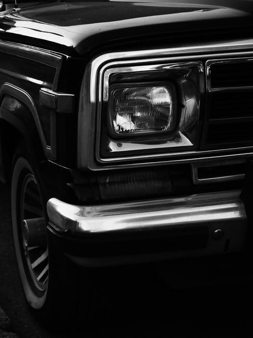交通系統, 兜帽, 四門轎車 的 免费素材图片