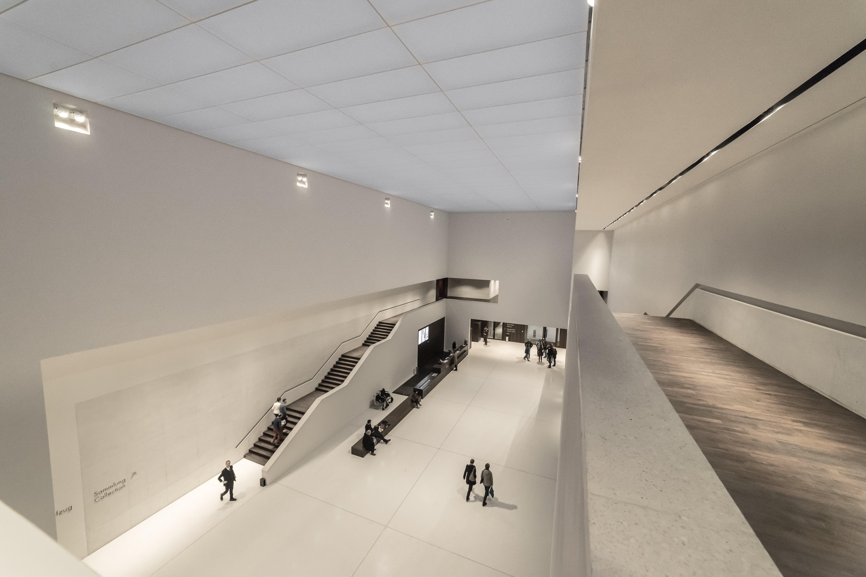 Fotobanka sbezplatnými fotkami na tému architekt, architektonický dizajn, architektúra, biela stena