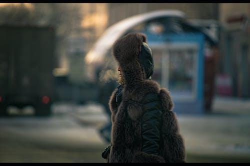 Δωρεάν στοκ φωτογραφιών με κρύο, Ρωσία, χειμώνας