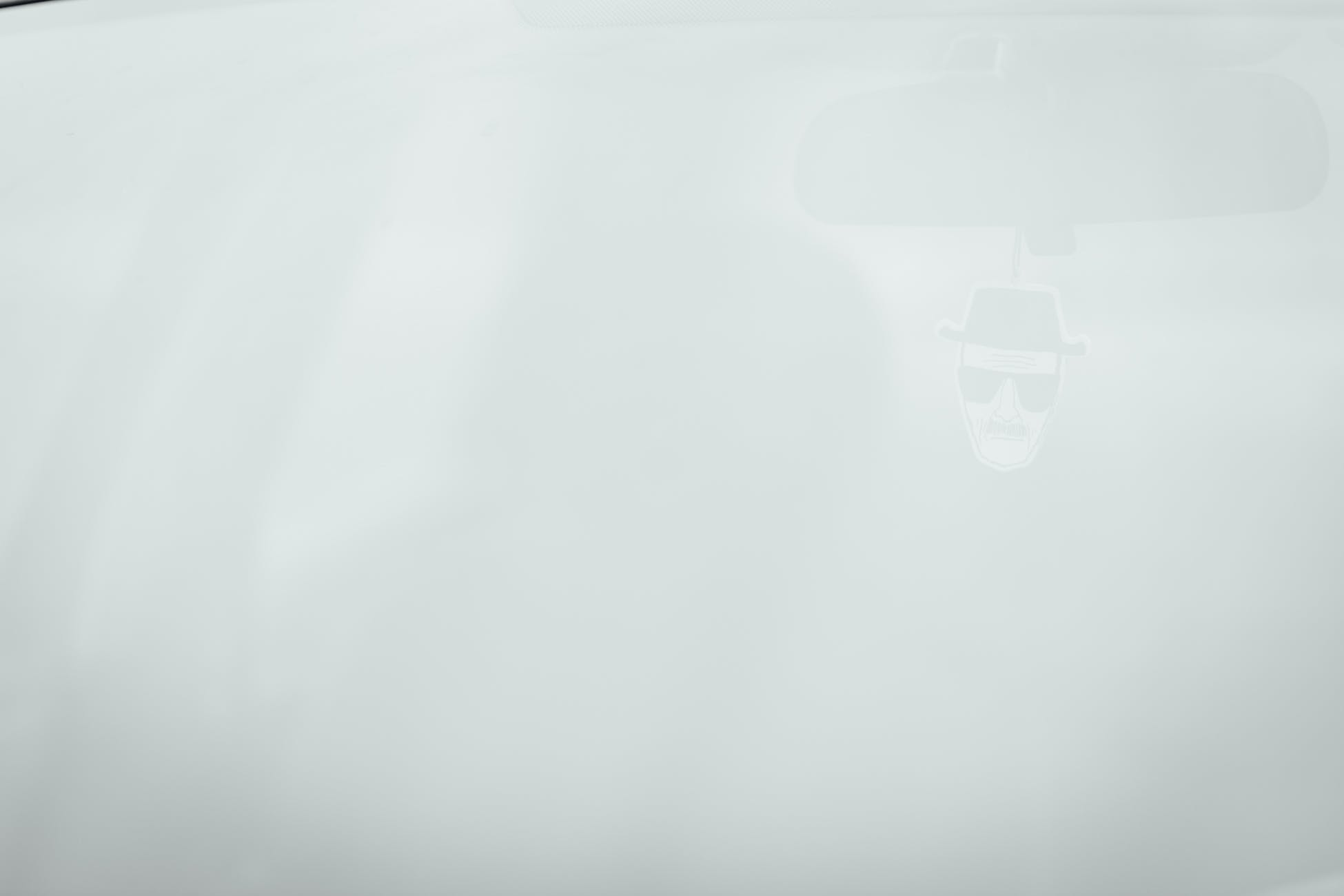 Free stock photo of fade, black and-white, heisenberg, breaking bad