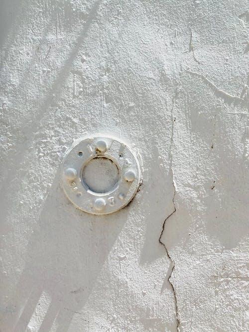 Free stock photo of wall, white wall