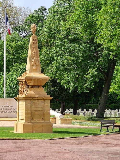 Free stock photo of grave, historical monument, landmark