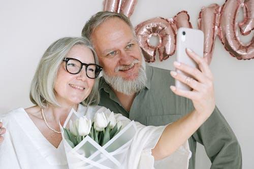 คลังภาพถ่ายฟรี ของ การอยู่ร่วมกัน, การแต่งงาน, คน