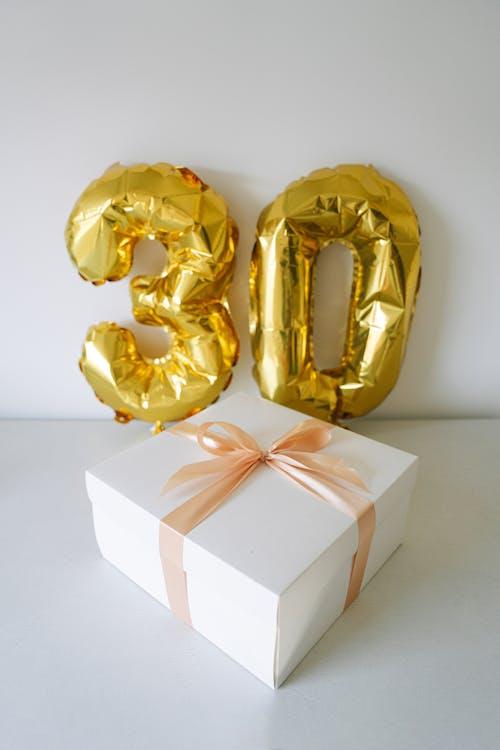 Foto stok gratis 30-an, balon, berharga