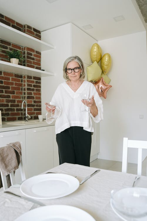 Foto stok gratis dalam ruangan, dapur, dewasa