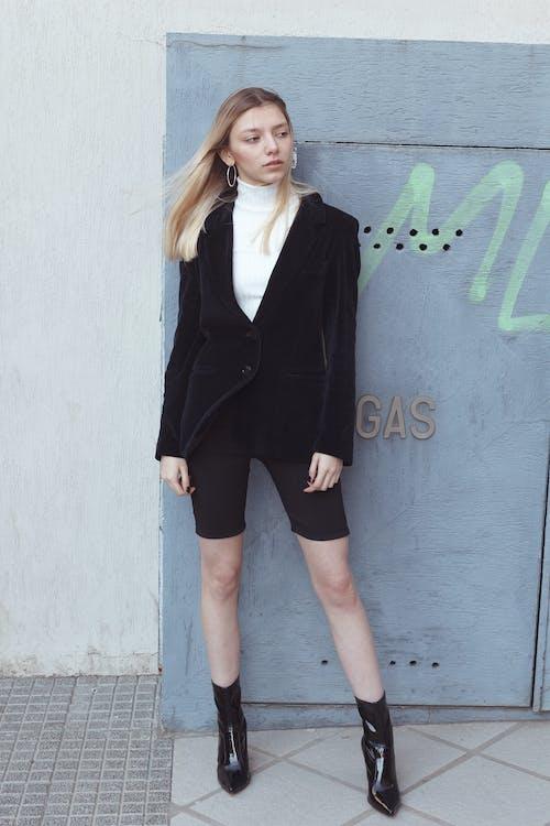 Kostenloses Stock Foto zu erwachsener, fashion, frau